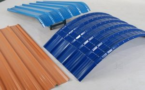 galvalume steel coil manufacturers