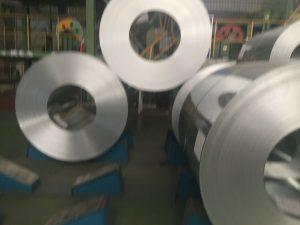 PPGI/PPGL Steel Manufacturers