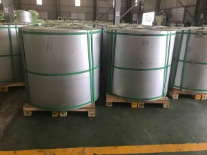 ppgi steel sheet manufacturers