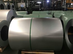 Pre Painted Steel Coil Suppliers