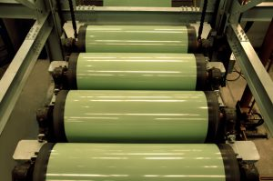 pre painted galvalume sheet manufacturers