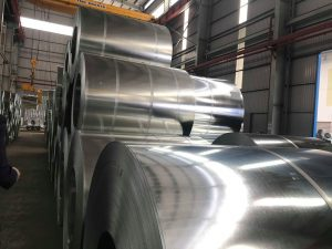 If you want to import GOOD QUALITY Steel Coils from Vietnam, please contact us at: – Email: datdq@namkimgroup.vn – Mobile/Whatsapp/Wechat/Line/Viber: +84 973 765 730 – Website: https://steelvn.vn/ Galvanized steel manufacturers I Galvalume steel manufacturers I Pre painted galvalume steel manufacturers