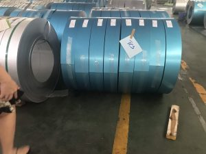galvalume coil suppliers