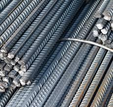galvalume steel manufacturers