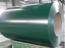 viet nam steel manufacturer