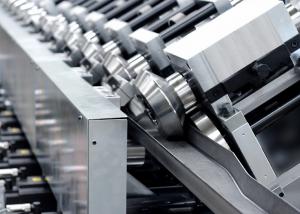 galvanized steel sheet suppliers