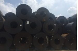 vietnam steel manufacturers