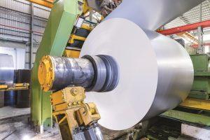 vietnam steel suppliers